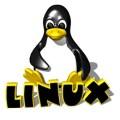 Klonowanie dysku w Linux