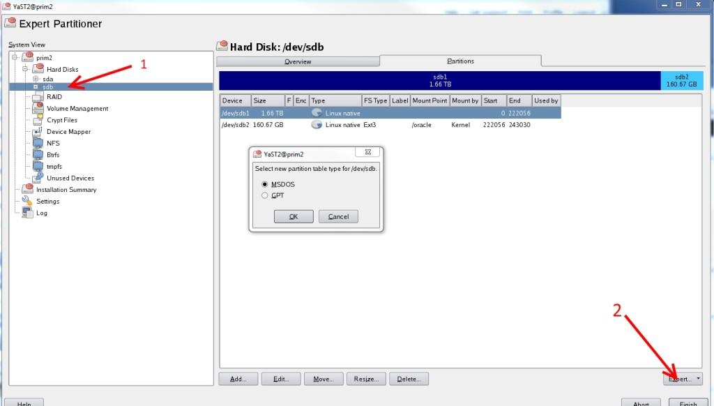 Yast2_partition_GPT