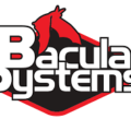 Bacula fatal Error – unable to authenticate with storage daemon